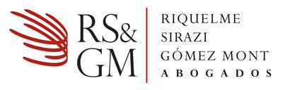 RSGM Abogados